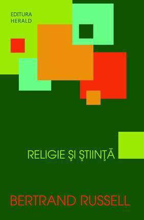 RELIGIE SI STIINTA
