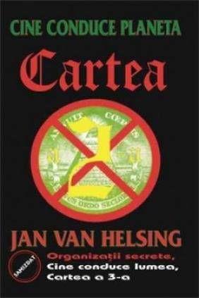 CARTEA A 2-A .