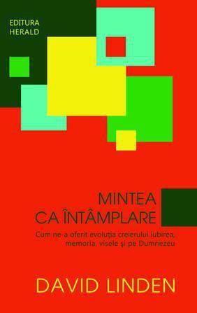 MINTEA CA INTAMPLARE