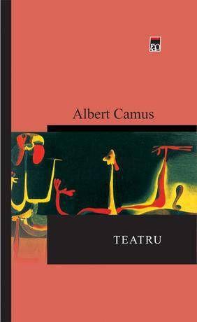 TEATRU-CAMUS .