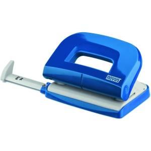 Perforator Novus E210,albastru