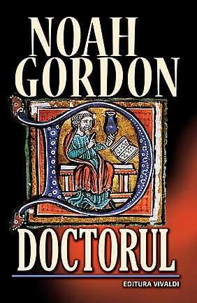 DOCTORUL