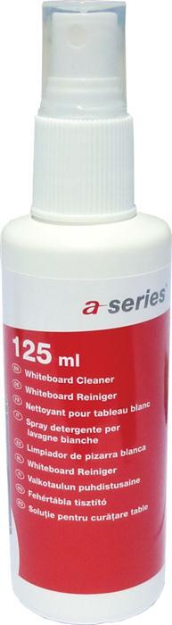 Solutie A-series curatat tabla,250 ml