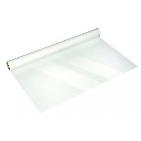 Flipchart Legamaster Whiteboard,25coli