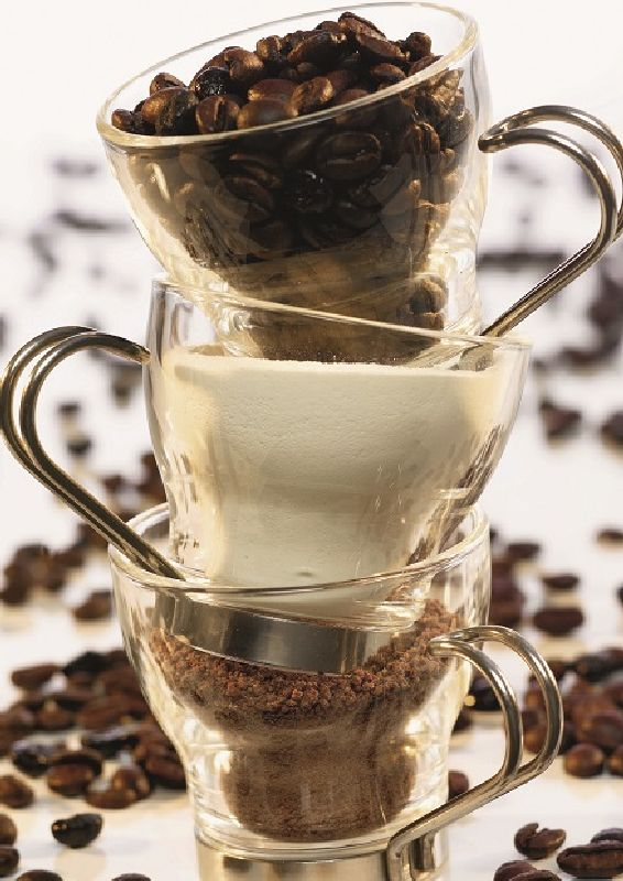 Puzzle cafea, 1000 pcs