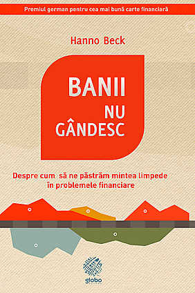 BANII NU GANDESC