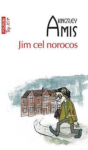 JIM CEL NOROCOS TOP 10