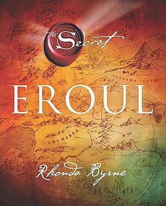 EROUL (SECRETUL)