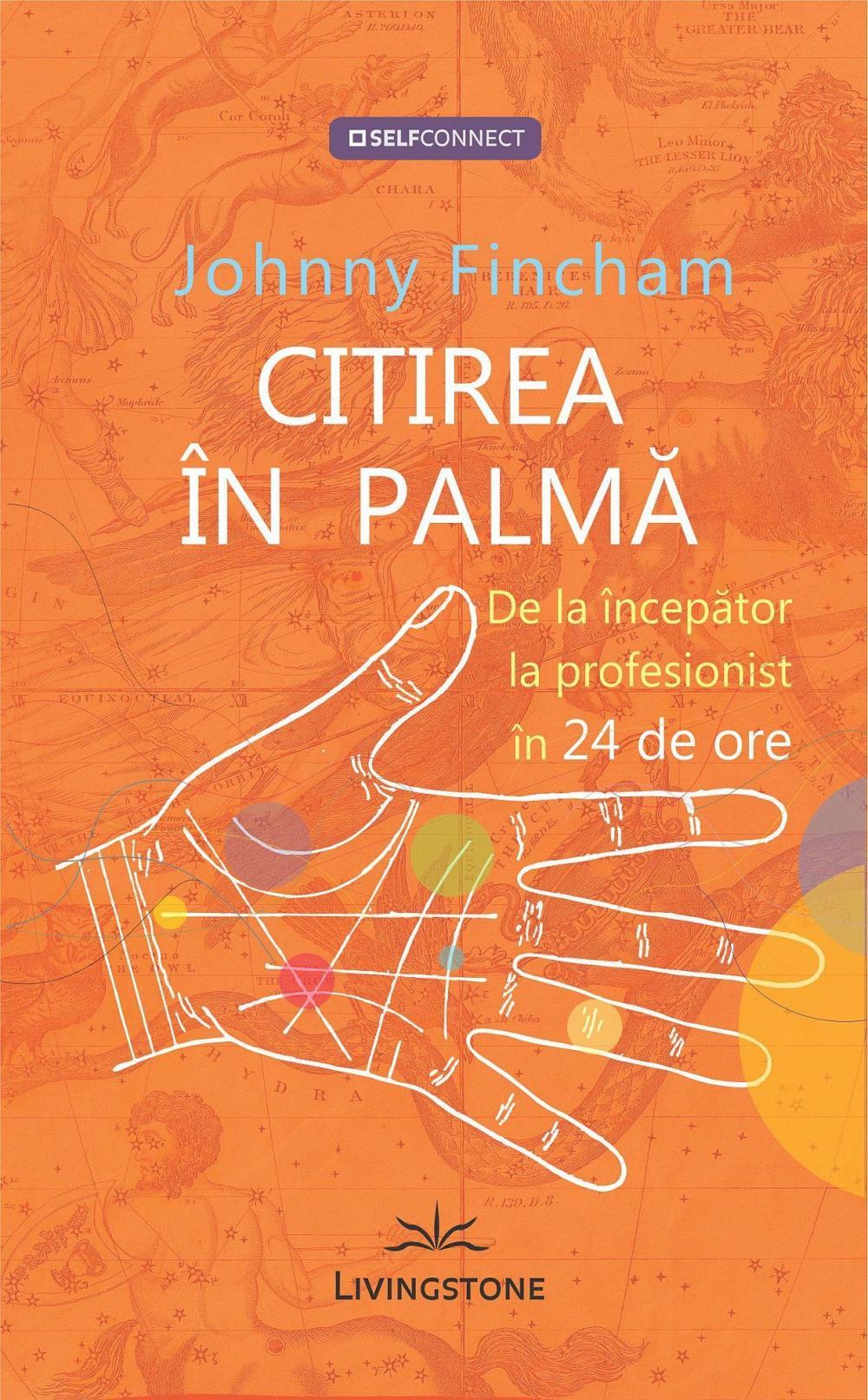 CITIREA IN PALMA. DE LA INCEPATOR LA PROFESIONIST IN 24 DE ORE