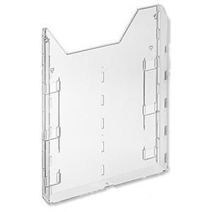 Tavita Durable A4,la ndscape,transparenta