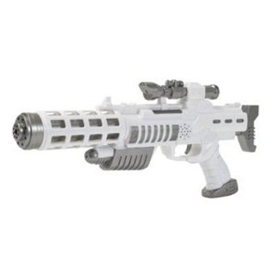 Mitraliera light blaster 44 cm