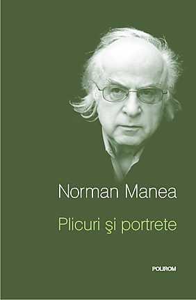PLICURI SI PORTRETE EDITIA 2