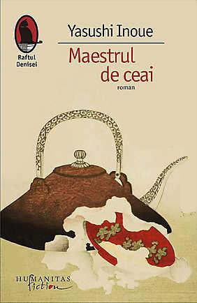 MAESTRUL DE CEAI EDITIA 2014
