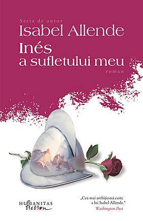 INES A SUFLETULUI MEU EDITIA 2014