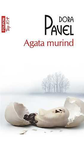 AGATA MURIND TOP 10