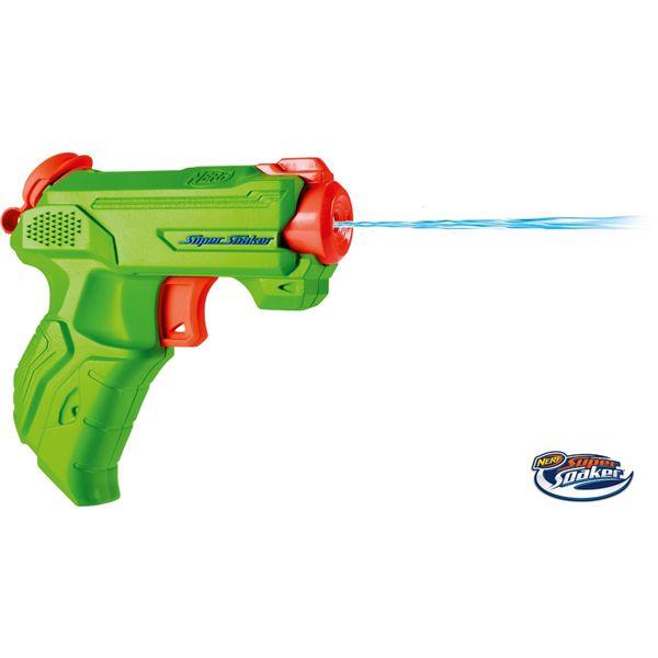 Blaster cu apa SuperSoaker ZipFire