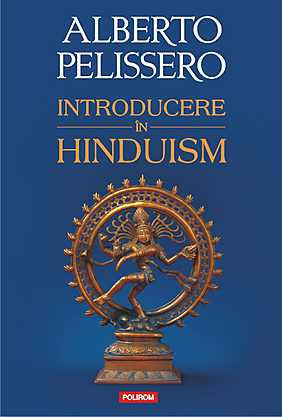 INTRODUCERE IN HINDUISM