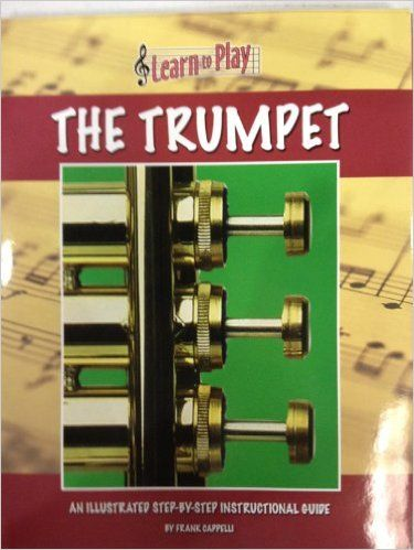 TRUMPET, LEARN TO PLAY .