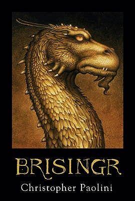 BRISINGR .