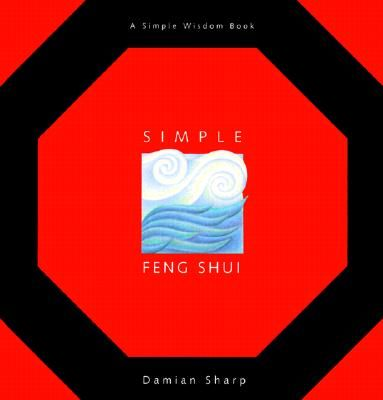 xSIMPLE FENG-SHUI .