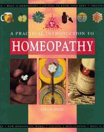PRACTICAL INTRODUCTION TO HOMEOPA