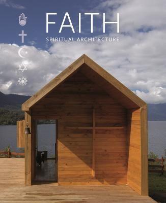 SPIRITUAL ARCHITECTURE: NEW...
