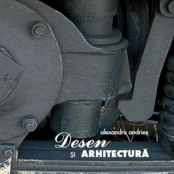 DESEN SI ARHITECTURA + BONUS DVD