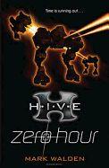 ZERO HOUR (H.I.V.E) .