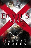 DEVIL S KISS .