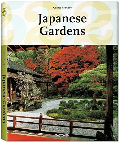 25 JAPANESE GARDENS, RI GHT ANGLE & NATURAL FOR