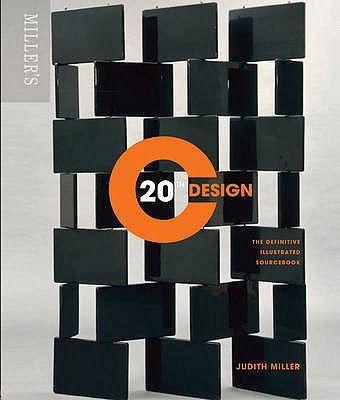 20TH CENTURY DESIGN: TH E...