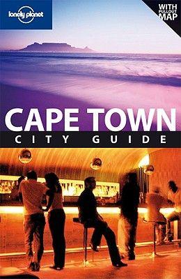 CAPE TOWN 6 .