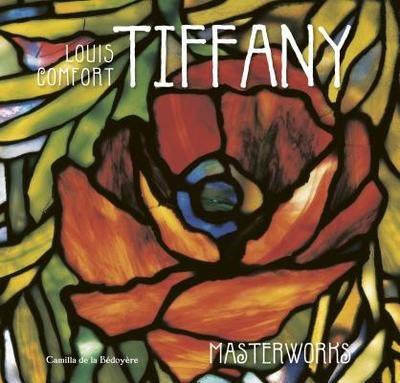 TIFFANY MASTERWORKS .