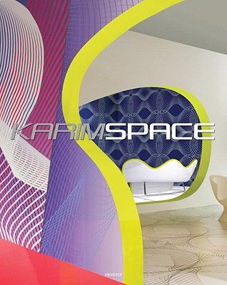KARIMSPACE: THE INTERIO R DESIGN AND ARCHITECTU