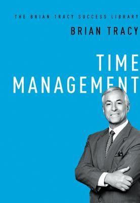 TIME MANAGEMENT .