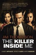 THE KILLER INSIDE ME .