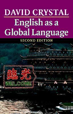 ENGLISH AS A GLOBAL LAN GUAGE