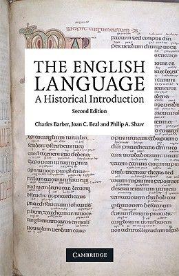 THE ENGLISH LANGUAGE: A...