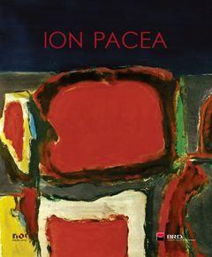 ALBUM ION PACEA FRANCEZA