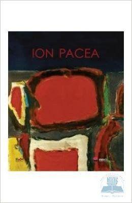ALBUM  ION PACEA .