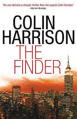 THE FINDER .