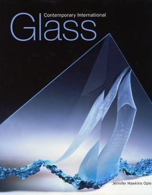 CONTEMPORARY INTERNATIO NAL GLASS