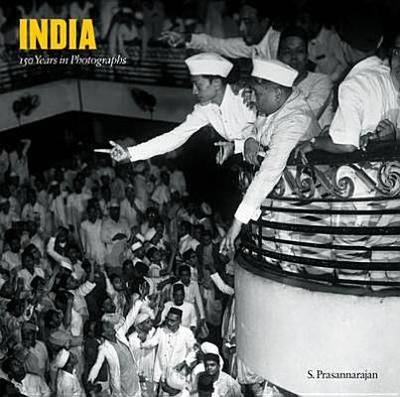 INDIA .
