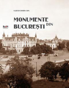 MONUMENTE DIN BUCURESTIUL E VERSIUNE  ROMANA