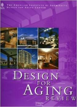 DESIGN FOR AGING 2 .