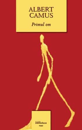 PRIMUL OM