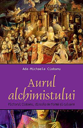 AURUL ALCHIMISTULUI
