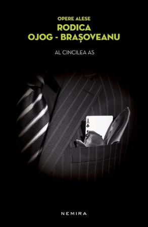 AL CINCILEA AS (PB)