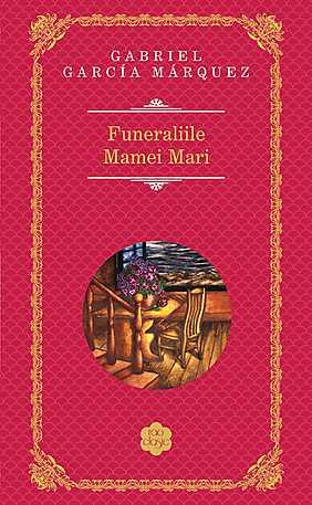 FUNERALIILE MAMEI MARI