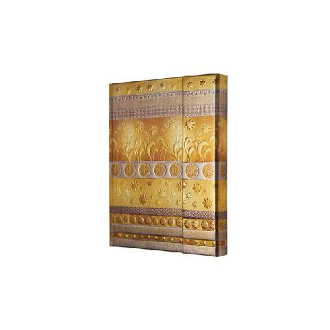Agenda A6,Marrakesch,Golden Summer,dict.